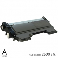 Toner do Brother DCP-7055 HL-2130 HL-2230 HL-2240 HL-2270 Zamiennik