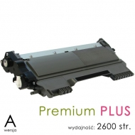 Toner do Brother DCP-7065 Zamiennik