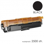 Toner do Brother DCP-9020 HL-3170 MFC-9140 Zamiennik Black