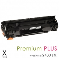 Toner do HP M201 M225 M226 Zamiennik