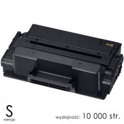 Toner do Samsung ProXpress M4030ND M4080FX Zamiennik
